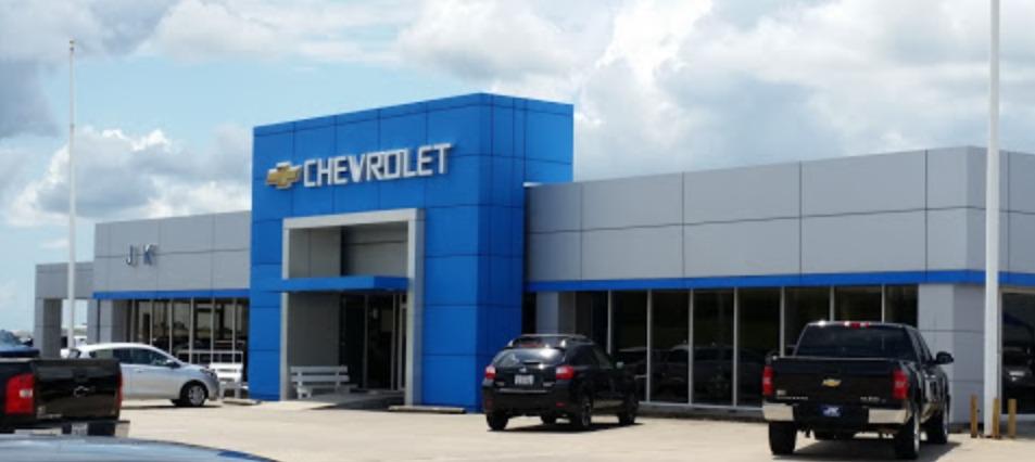 Jk Chevrolet Reviews U2013 Nederland, Tx 77627 U2013 1451 Highway 69. Download  Image 953 X 426