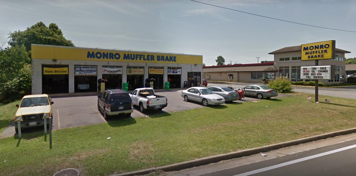Mr Tire Oil Change >> Mr Tire Reviews Lynchburg Va 24502 20972 Timberlake Rd