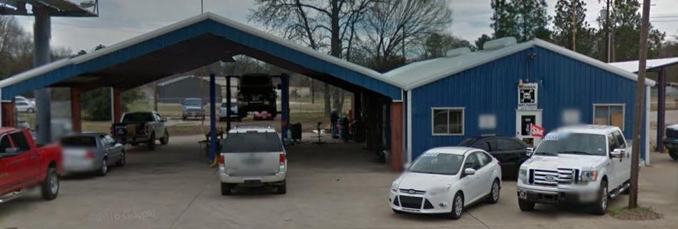 A Rosenwald School In Pike County Outside Delight Ar On Hwy 26