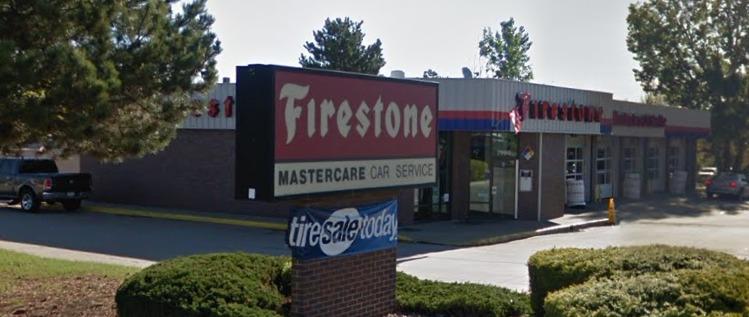 Firestone Complete Auto Care Reviews Littleton Co 80122 7980 S