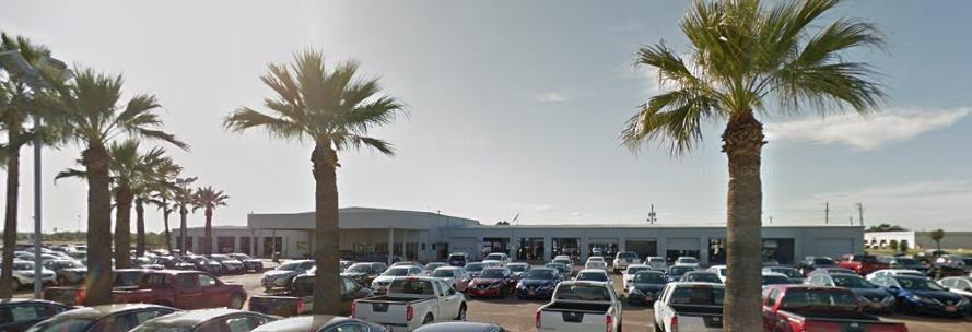 Bert Ogden Nissan >> Bert Ogden Nissan Reviews Mcallen Tx 78501 721 N Jackson Rd