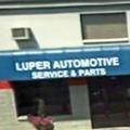 Luper