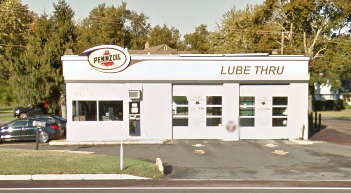 Daves Lube Thru Reviews Colmar Pa 18915 918 Bethlehem Pike