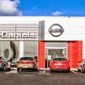 Gray Daniels Nissan North Reviews   Jackson, MS 39211   6080 I 55 North  Frontage Road