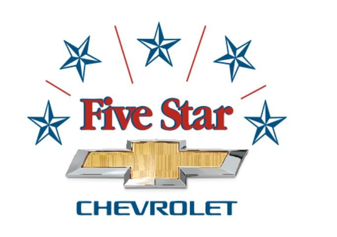 Five Star Chevrolet reviews - Carrollton, TX 75006 - 1700 I-35 ...