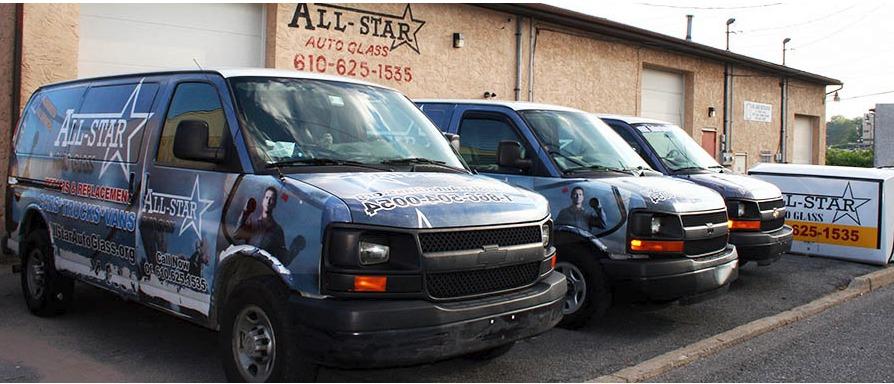 982955ae82be All-Star Auto Glass reviews - Allentown, PA 18109 - 630 East Cedar Street