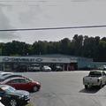 Volume Chevrolet Buick reviews - Barnesville, GA 30204 ...