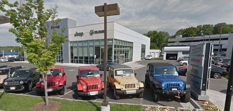 Farrish Of Fairfax >> Farrish Jeep Subaru Kia Reviews Fairfax Va 22031 9610