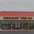 Discount tire lansing