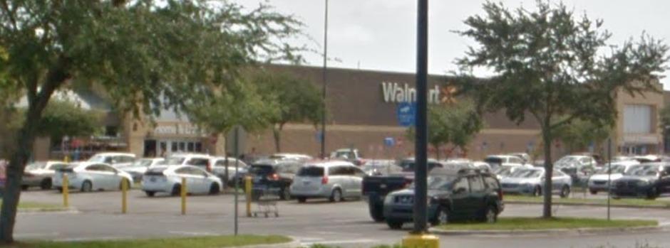 Walmart* reviews - Brandon, FL 33511 - 11110 Causeway Blvd