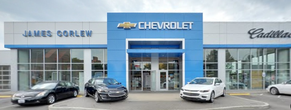 James Corlew Chevrolet Cadillac Reviews Clarksville Tn