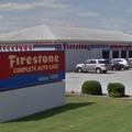 Firestone rogers1