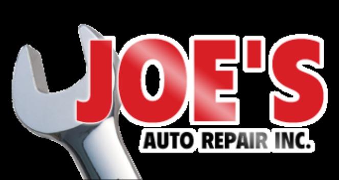 Joe'S Auto Repair >> Joe S Auto Repair Reviews Elizaville Ny 12523 81 Old