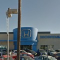 AC Recharge Shops In National City, CA