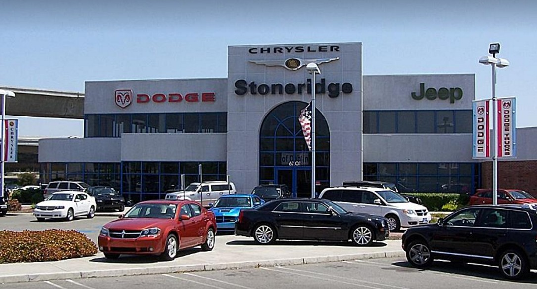 stoneridge chrysler jeep dodge reviews pleasanton ca 94588 2700 stoneridge dr blitzify