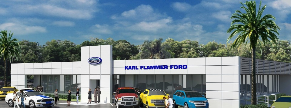 Karl Flammer Ford >> Karl Flammer Ford Reviews Tarpon Springs Fl 34689 41975 Us