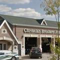 Christian brothers bentonville