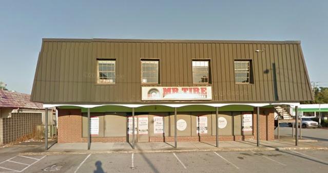 Mr Tire Auto Service Centers Reviews Durham Nc 27704 3810 N