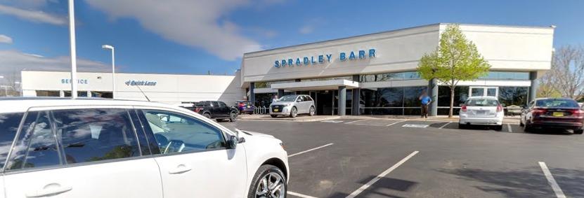 Spradley Barr Ford >> Spradley Barr Ford Reviews Fort Collins Co 80525 4809 S