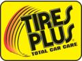 Tires plus logo (1)