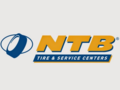 National tire   battery