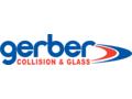Gerber collision