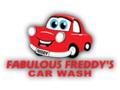 Fabulous freddy logo